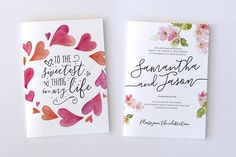 The Blooming Elegant Font Trio by Nicky Laatz on @creativemarket