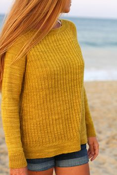 810c9d60b1e821 64 parasta kuvaa  All you knit is love   cardigans   sweaters – 2019 ...