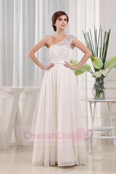 Elegant Bridesmaid Dress Bridesmaid Dress Cherish Dress