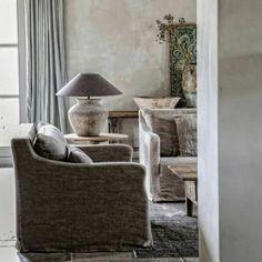 #inspiration #decoration #livingroom #interior #hoffz #inspo #pinterest #interior4all #interior4you #notmypicture #interiorblogger #woonblog #landelijkestijl #landelijkwonen