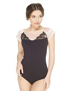 Arefeva | Momuo Mode Stile Online Shop -momuo.com
