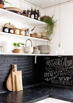 Küchengrün
