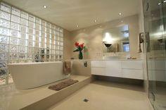 Curtis Construction Sydney Au | Portfolio Bathrooms