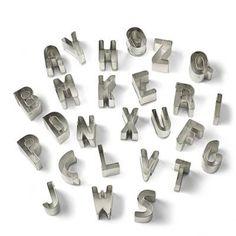 http://domino.com/williamssonoma-abc-mini-cookie-cutter-set/3657228