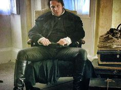 Oh Heathcliff..... Tom Hardy - Wuthering Heights   The thoughts this makes me think... I love the way he sits. Sexy.