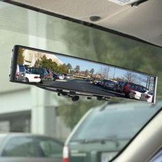 5 Unique Car Gadgets for Under $50
