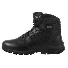 Buty Taktyczne Magnum Lynx 6.0  #buty, #taktyczne, #Magnum #czarne