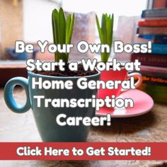 8 Companies That Hire Home-Based Court Researchers - Customer Service Job - Ideas of Customer Service Job - Courthouse research is a home-based opportunity that many people find appealing. It's flexible. You set your own hours to some extent. Work From Home Moms, Make Money From Home, Home Websites, Customer Service Jobs, Get Paid To Shop, Work For Hire, Job Information, Job Interview Tips, Job Work