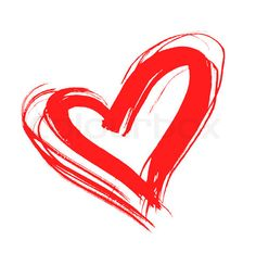 electric valentine all on black lyrics
