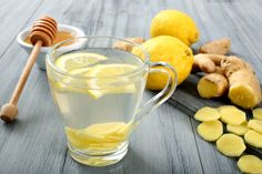 Lemon water for weight loss is great. We created a 14 Day Lemon Water Challenge for weight loss. Try this lemon water detox for weight loss with us. Honey Lemon Water, Lemon Water Benefits, Lemon Health Benefits, Coconut Benefits, Ginger Water, Lemon Water Before Bed, Vodka, Drinking Lemon Water, Water Challenge