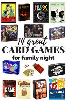 There are some really awesome ideas here for games to play with your family! These card games are great for family night and they're all easy to learn! Best Picture For Board Games friends For Your Ta Family Games Online, Online Games For Kids, Family Fun Games, Family Board Games, Games For Toddlers, Couple Games, Best Online Games, Play Online, Family Activities