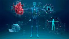 A new 10-year commitment aims to integrate AI into every aspect of the patient journey  Rarely are there such juxtaposed views around the potential of a technology than those surrounding AI in medicine. As skeptics ask for proof, supporters sell the dream. Both know that it's mostly unchartered te