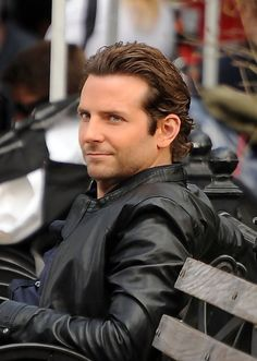 Pictures of Bradley Cooper Hair Style For Men. Get hairstyles ideas and inspiration with Bradley Cooper Hair Style For Men.