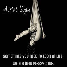 150 Best Aerial Yoga Quotes Captions Images Aerial Silks Aerial