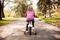 Toddler Balance Bike – Get The Right Bike For Your Kid Riding - LittleBig Bikes Kids Ride On, Kids Bike, Balance Bike, Cool Bikes, Convertible, At Least, Parents, Confirmation, Chilling