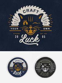Craft_detail