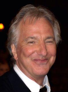Happy Alan