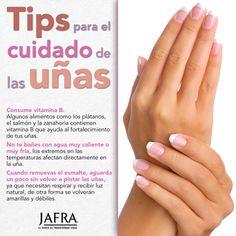 #tips #belleza