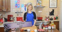 Orijinal italyan usulü bolonez sos tarifi  Malzemeler: 10-12 adet lazanya…