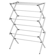 Clothes Drying Rack Target If You Hang Dry Your Clothes Buy Itif You Dont Then Dont Buy It