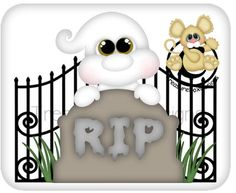 Budsies Spooky - Treasure Box Designs Patterns & Cutting Files (SVG,WPC,GSD,DXF,AI,JPEG)