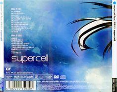 Vocaloid (Supercell feat. Hatsune Miku Ost) - Scan 13