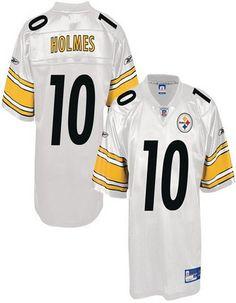 NFL Jersey's Pro Line Youth Baltimore Ravens Sam Koch Team Color Jersey