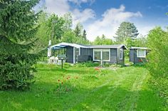 Tjørnevangen 3, 4571 Grevinge - Fritidshus beliggende på Grevinge Lammefjord #fritidshus #sommerhus #grevinge #selvsalg #boligsalg
