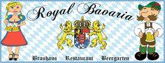 Royal Bavaria - Moore, Oklahoma