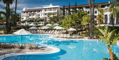 Lust auf Sonne, Erholung und Party? Dann los nach Marbella!  Verbringe 3, 5 oder 7 Nächte im 5-Sterne Hotel Westin La Quinta Golf & Spa. Das Frühstück und der Flug sind im Preis ab 295.- inbegriffen.  Buche hier das Ferien Angebot: http://www.ich-brauche-ferien.ch/ferien-in-marbella-mit-uebernachtung-und-flug-fuer-295/