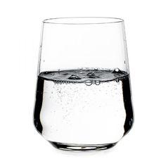 waterglas - Google zoeken