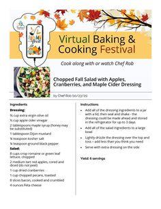 healthy recipes best healthy food recipes healthy foodie delicious healthy recipes healthy healthy eating recipes