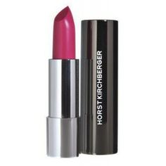 Horst Kirchberger - Rich Attitude Lipstick No 36 http://www.meinduft.de/dekorative-kosmetik/horst-kirchberger/horst-kirchberger-rich-attitude-lipstick-no-36.html