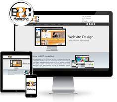 website designing and development services in delhi