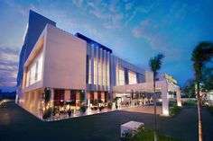 Book Atria Hotel Malang Indonesia Hotels
