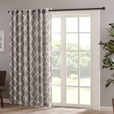 Curtains Home & Garden Butterfly Curtains Tulle Window Curtain For Living Room Bedroom Kitchen Curtains Printed Sheer Voile Cortinas Do You Want To Buy Some Chinese Native Produce?
