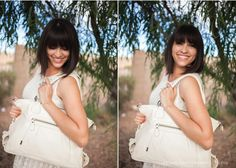 We LOVE OiOi Diaper Bags! (Sponsored Review) | North Phoenix Moms Blog | Dream Photography Studio