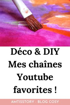 Messages, Moment, Blogging, Articles, Diy, French, Lifestyle, Beautiful, Decor