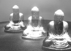Digital Photo, used Buddhistgeeks.com http://www.buddhistgeeks.com/2010/05/the-three-jewels-the-cliff-notes/