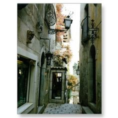 Taormina, Sicily. - Husband's birthday trip at the end of the month....