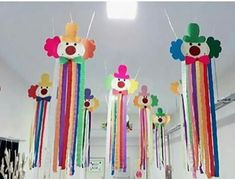 Fasching Fasching for likes pictures Kids Crafts, Clown Crafts, Circus Crafts, Carnival Crafts, Preschool Crafts, Diy And Crafts, Arts And Crafts, Circus Birthday, Circus Theme