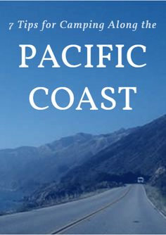 Cruising along the Pacific coast is one of the classic American drives. As you plan your epic Pacific coast camping trip, you'll need to consider a few important details that may not be applicable on a standard outing. These tips will help guide the planning process and ensure you have a trip to remember. 7 Tips for Camping Along the Pacific Coast http://www.active.com/outdoors/articles/7-Tips-for-Camping-Along-the-Pacific-Coast.htm?cmp=23-243-1517