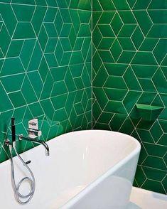 7100e5111 26 nejlepších obrázků z nástěnky Trendy farba: machovo zelená ...