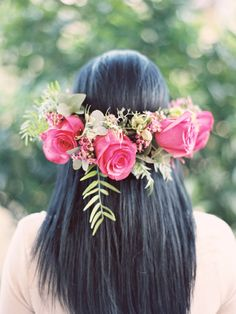 Stunning!   Photography by Romance Wedding by Joseba Sandoval Photography