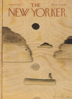 new yorker cover 3