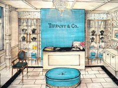 Tiffany Leigh Interior Design: my art