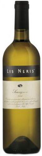 Friuli Wine & Food | Prodotti | Sauvignon 2012 Lis Neris Wine And Spirits, Wine Recipes, Whiskey Bottle, Wines, Wine Food