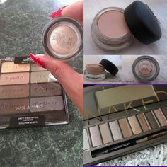 Makeup dupe won't be fooled again -almost identical to higher price brand