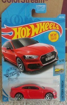 Hot Wheels Case, Audi Rs, Lego, Toys, Boyfriends, Cars, Scale Model Cars, Pickup Trucks, Party