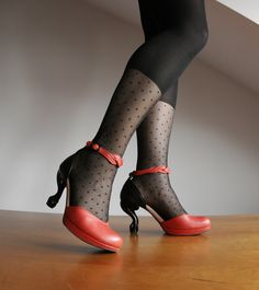 Tights: http://www.raspberryheels.com/shop/produkt,en,stylish,sentira-40.html